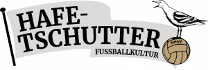 Hafetschutter - Kreuzlinger Fussballgeschichten