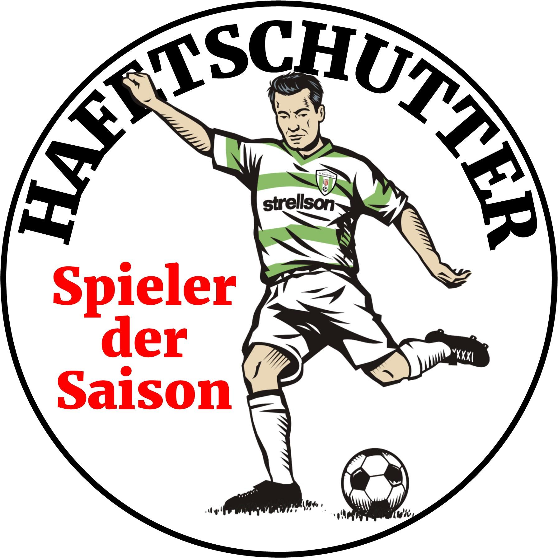 Logo-Spielerwahl-ohne-Saison.jpg