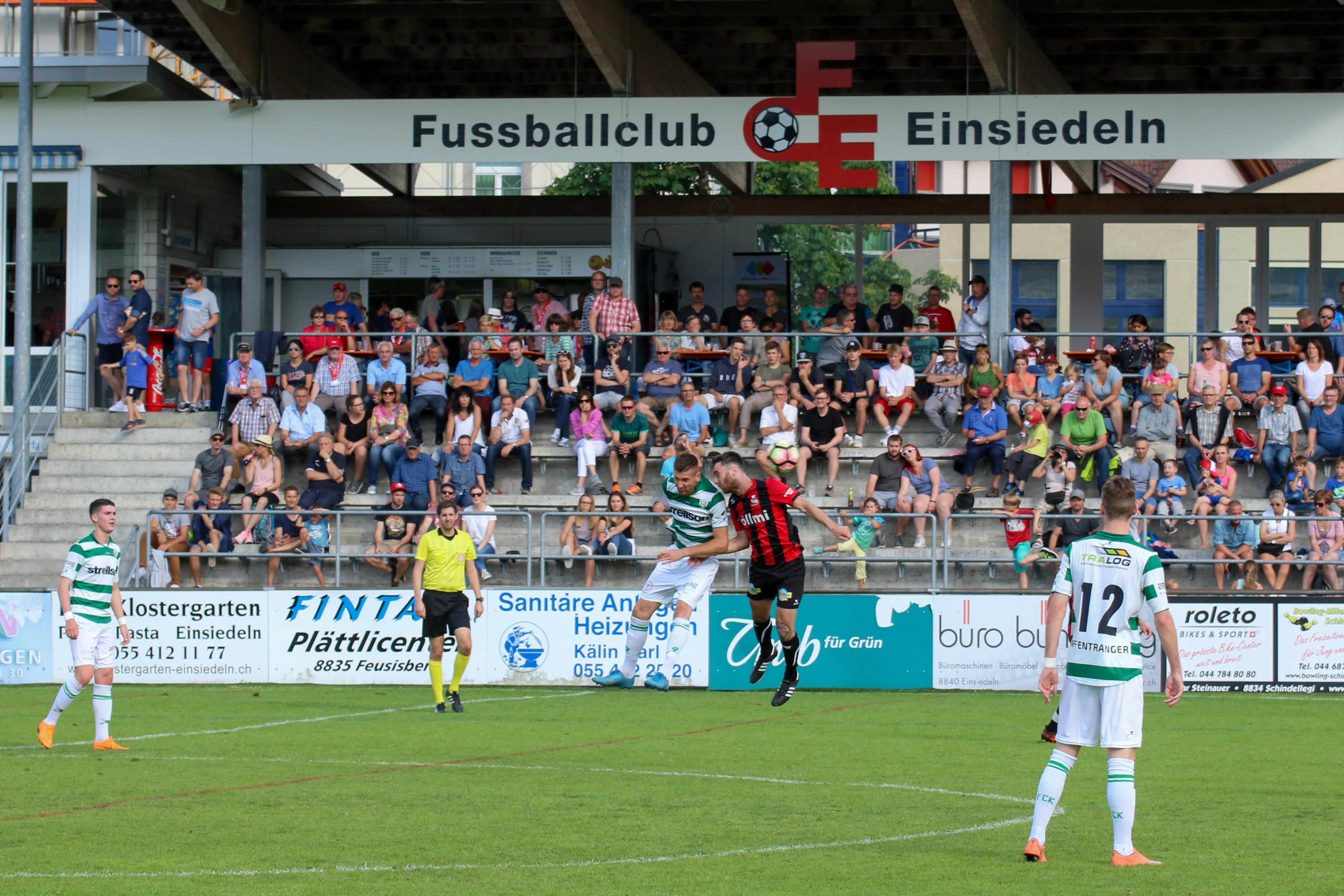 Zuschauerzahlen 2017 2018 Hafetschutter Kreuzlinger
